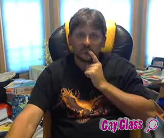 bigchad200's Recorded Camshow