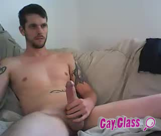 bighardknick's Recorded Camshow