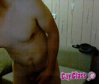 chezy90's Recorded Camshow