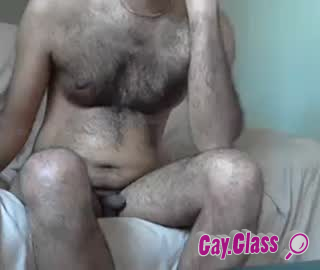hairyboy04's Recorded Camshow