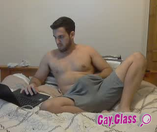 hung_london_lad's Recorded Camshow
