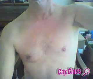 joechaturbate4fun's Recorded Camshow