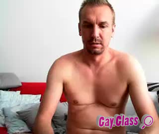 johnnybebetter99's Recorded Camshow