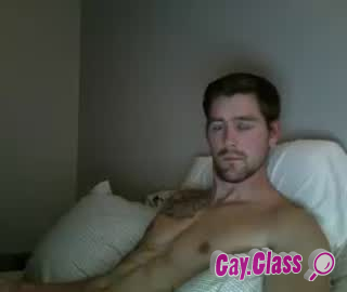 just3noughcock4u's Recorded Camshow