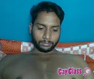 new_delhi_sunil's Recorded Camshow