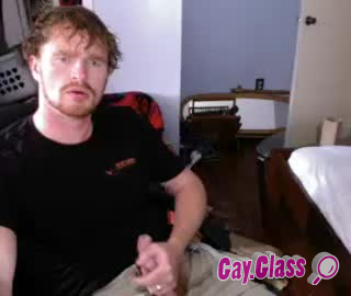 seavak's Recorded Camshow