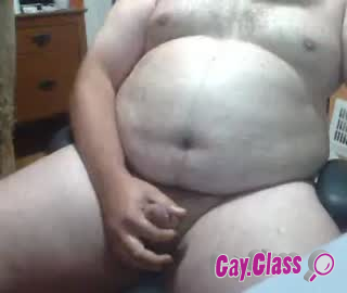 stormybearmw's Recorded Camshow