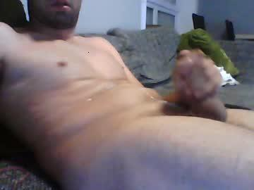 bangboom88's Recorded Camshow