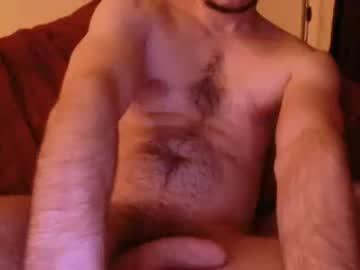 bestinbreed's Recorded Camshow