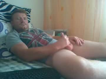 bigasscouplelovers's Recorded Camshow