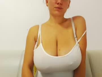 bigtitsmary2 chaturbate