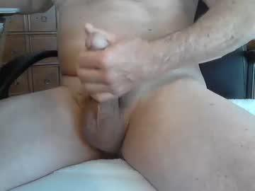 billy_435_99's Recorded Camshow