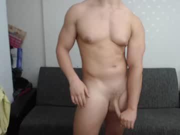 blondeagle chaturbate