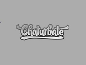 chiguy63