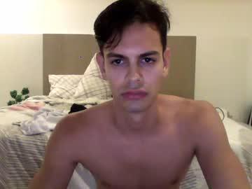 colombianperfectboy