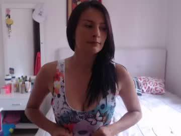 couplepassion_'s Recorded Camshow