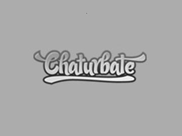 dickanthebeauty chaturbate