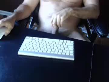 dlincoln's Recorded Camshow