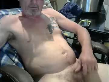 edsready69's Recorded Camshow
