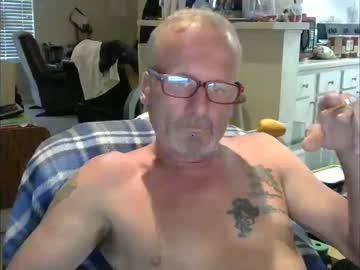 edsready69 chaturbate