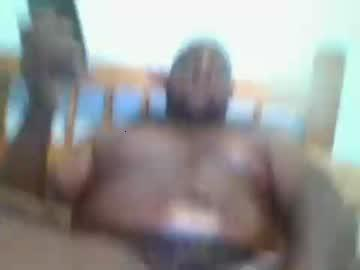 fatdickdean's Recorded Camshow
