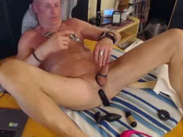 geilno's Recorded Camshow