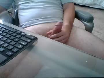 hardcock2889's Recorded Camshow