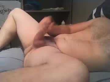 hornyflifrench69000's Recorded Camshow
