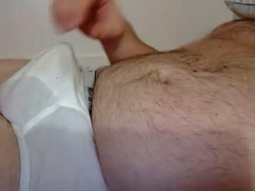 hornynpa's Recorded Camshow