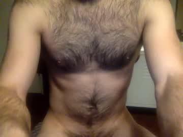 hot_otter292