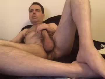 italexhib's Recorded Camshow