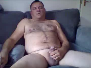 jackberks's Recorded Camshow