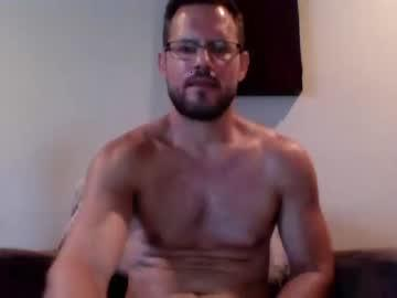 jwill80's Recorded Camshow