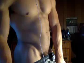 kev4392's Recorded Camshow