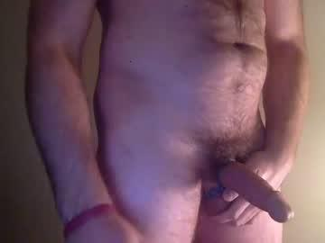 largejonathan's Recorded Camshow