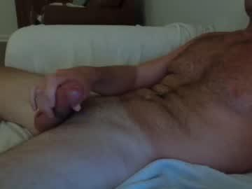 leo_knox's Recorded Camshow
