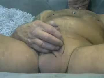 littlecock1803's Recorded Camshow
