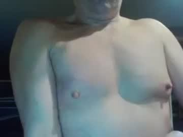 lucasandrew49 chaturbate