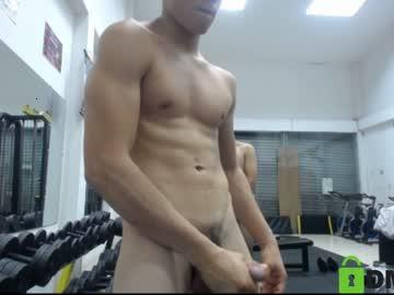 my_house_is_hot chaturbate