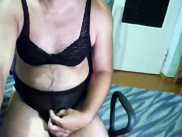 nikvlake's Recorded Camshow