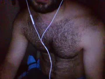 rqa11's Recorded Camshow