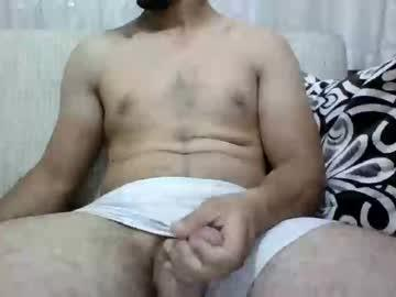 serdsever1's Recorded Camshow