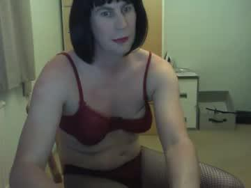 sillysmurf's Recorded Camshow