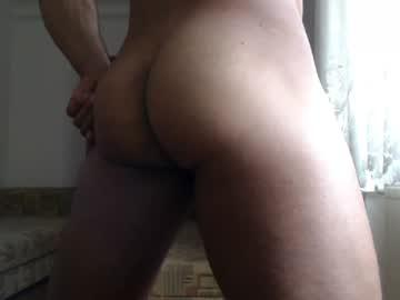 sportybigcock chaturbate