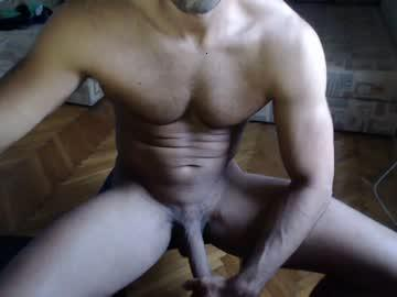 sportybigcock's Recorded Camshow
