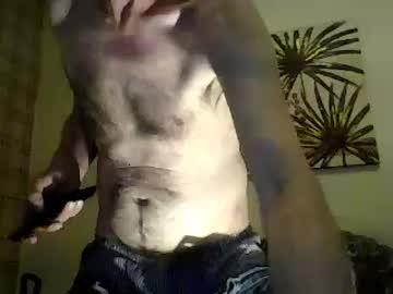 steegee2212's Recorded Camshow