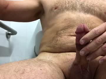 stiffcox4u