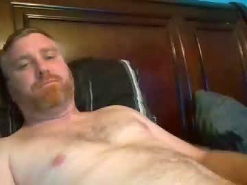 stunfuff3's Recorded Camshow