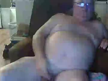 warrenashby's Recorded Camshow