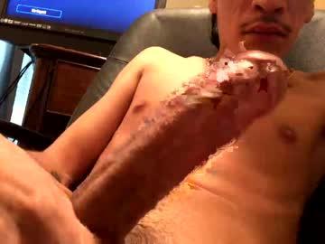 zeek_getblunted chaturbate